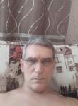 Alexandr, 43, Krasnyy Lyman