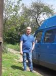 Oleg, 53  , Kostyantynivka (Donetsk)