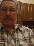 Aleksey, 56  , Smolensk