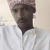 Abou, 33  , Kongolo