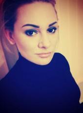 Tasha, 28, Қазақстан, Алматы