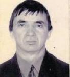 Irek, 62, Russia, Ufa