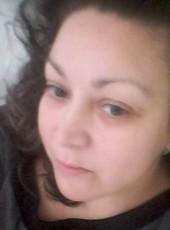 Veronika, 45, Russia, Saint Petersburg