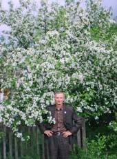 Nik, 67, Russia, Syktyvkar
