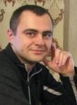 Aleksandr, 39, Minsk