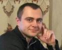 Aleksandr, 39 - Just Me Photography 1