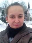 Alina, 26, Zaporizhzhya