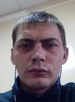aleksey, 30  , Novosibirsk