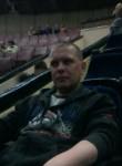 Dima, 36, Donetsk