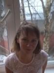 natalya, 39, Saint Petersburg