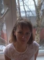 natalya, 39, Russia, Saint Petersburg