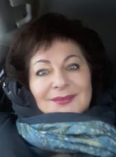 Tatyana, 56, Russia, Kazan