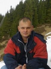 Aoeksandr, 33, Kazakhstan, Esik