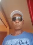 jeanpaul, 57  , Vacoas