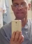 Yuriy, 57  , Orenburg