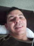 Aleks, 35  , Veliko Turnovo
