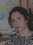 Svetlana, 44, Novouralsk
