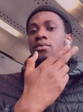 Dnhk, 20, United Kingdom, Maidenhead