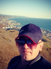 Valeriy, 33, Russia, Kholmsk