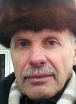 Anatoliy, 65  , Vinnytsya