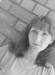 Galya, 30  , Novyye Burasy