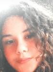 Vanessa, 20  , Harringay