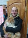 Dmitriy , 35  , Dymer