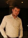 Kirill, 37  , Brest