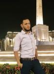 Mano, 25  , Cairo