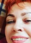 Irina, 48, Dnipr