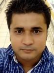 Pashupati, 26  , Kathmandu