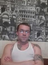 Иван, 34, Russia, Moscow