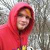 Kirill, 18 - Just Me Photography 2