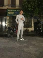 đại, 20, Vietnam, Thanh Pho Nam Dinh