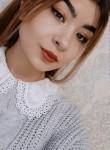 Lilya, 18, Nizhnekamsk
