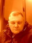 Micosha, 53  , Zhytomyr