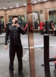 David, 36  , Beijing