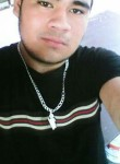 Angel, 19, Culiacan