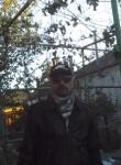 Bworz, 50  , Tikhoretsk