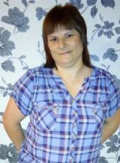 Irinka, 44, Russia, Kaliningrad