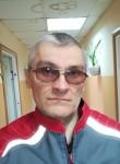 Aleksandr, 48  , Ishimbay