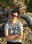 Georg, 20  , Johvi