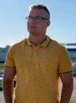 Maks, 20  , Kryvyi Rih