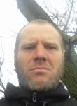 Yuriy Kogut, 43  , Bataysk