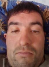 Rocamoca, 27, France, Cugnaux