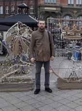 poman, 36, Ukraine, Kherson