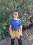Ghiijnkm, 37  , Agapovka