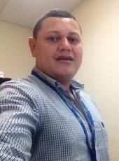 edwinaguilar, 34, Honduras, Choloma