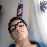 Sesso, 18  , Civitavecchia