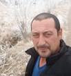 Фаррух Абдуллаев